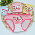 Meninas underwear calcinhas calcinhas calcinhas para meninas das crianças calças crianças calças para meninas cuecas do bebê calcinha de menina c1070-2pcs
