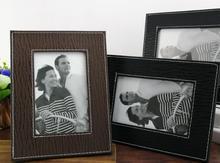 חתונה תמונה עיצוב משפחת