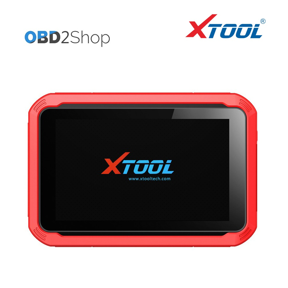 XTOOL EZ400 Diagnosis System 2 year free updated Wifi Suport Same Function as PS90 auto diagnostic tool