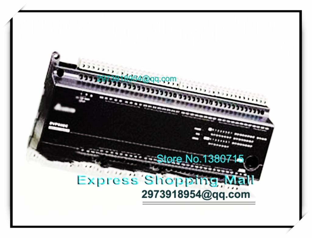 все цены на  New Original DVP30EC00R3 Delta PLC EC3 series 100-240VAC 18DI 12DO Relay output  онлайн