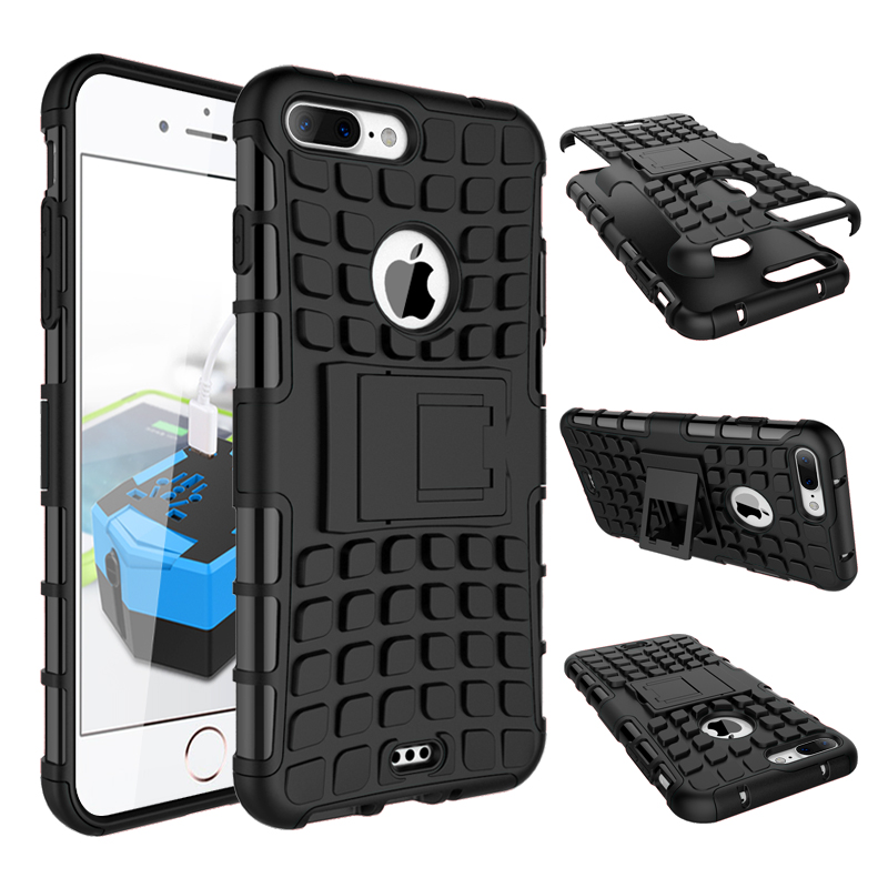 unbreakcable iphone 8 case