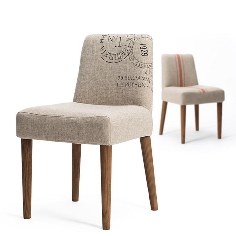 Compra muebles chinos modernos online al por mayor de for Muebles chinos online