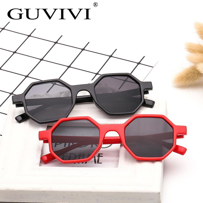 d00e9f2138f Fashion New Square Sunglasses Women Men 2018 Luxury Brand Designer Black  Oversized Shades Sun Glasses Male Mirror Summer EyewearUSD 4.50 piece