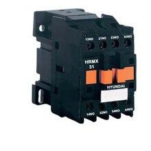 HMX31/октогена 31(катушка Напряжение AC 220 V, временно перестали продавать), hrmx 31(3NO+ 1NC, сейчас нет в продаже), HYUNDAI Управление реле, authentic100