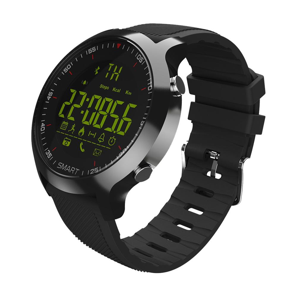 EX18 smart sports watch-1