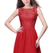 8d228301c344f Stokta 2019 Ucuz Fiyat A Hattı Dantel Korse Tül Etek Kırmızı Homecoming  Elbise Kısa Parti Balo Elbise Vestido De formatura