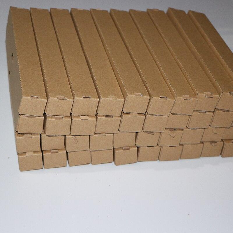 Printwindow 20PCS Primary Charge Roller for Kyocera FS1040 FS1060 FS1020 FS1120 FS1025 FS1125 FS1113 PCR