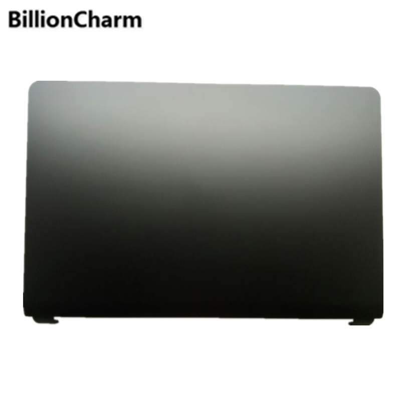 BillionCharmn NEW Cover For <font><b>Dell</b></font> <font><b>Inspiron</b></font> <font><b>15</b></font> 7000 7557 <font><b>7559</b></font> T9X28 LCD Top Back image