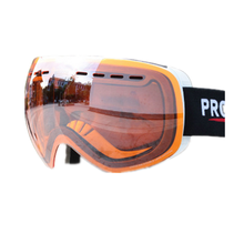 PROPRO Double PC TPU snowboard sunglasses men ski glasses Ball len Radiation Protection anti-fog skiing and climbing ski goggles