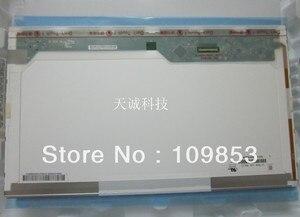LAPTOP LCD tela LED matriz B173RW01 V.5 V.3 V.2 V.0 N173O6-L02 LTN173KT02 N173FGE-L21 L23 L12 LA3 40 PIN