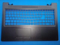 New Original Lenovo Ideapad 110 15IBR 110 15ACL Palmrest Keyboard Cover C Shell