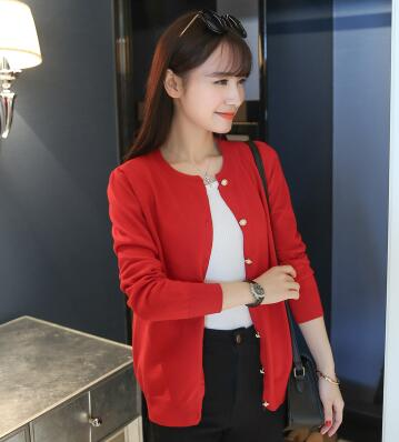 Red Fall Jacket Promotion-Shop for Promotional Red Fall Jacket on