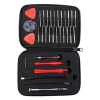 32 In 1 Multifunctional Screwdriver Repair Disassembly Tool Kit For Smart Phone Tablet PC Screwdriver Repair