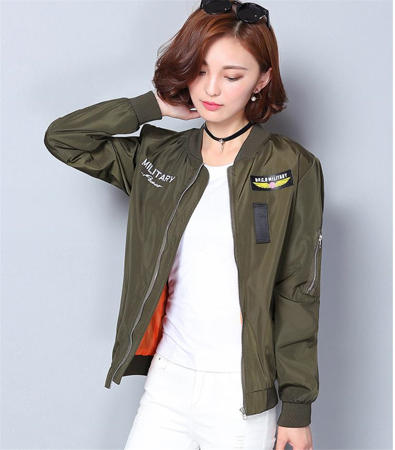Online Buy Wholesale cheap military jacket from China cheap ...