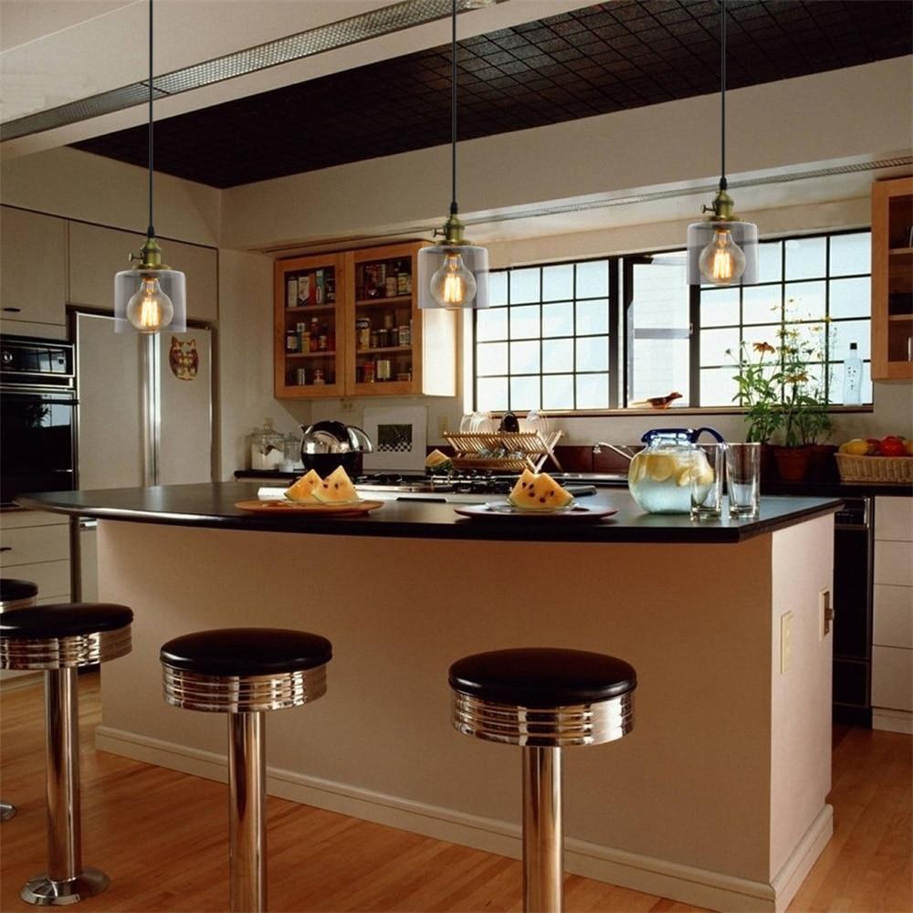Exciting Mini Bar Style Photos - Exterior ideas 3D - gaml.us - gaml.us