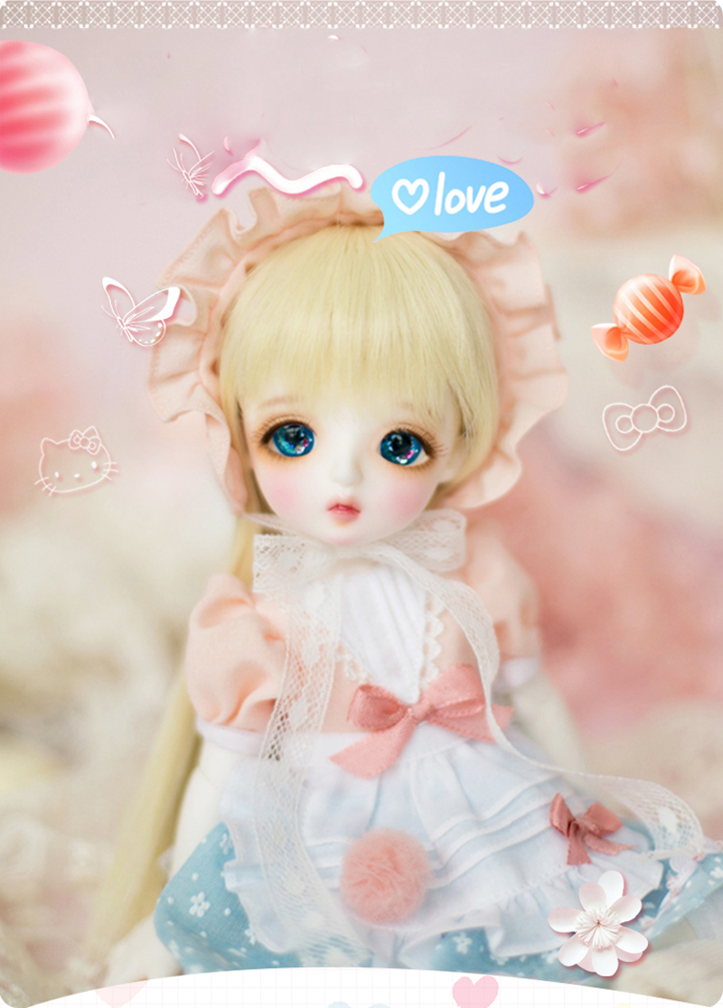 1/6 Resin Body bjd doll Model Boys Girls Toys BJD SD Dolls full set with wigs clothes shoes1/6 Resin Body bjd doll Model Boys Girls Toys BJD SD Dolls full set with wigs clothes shoes