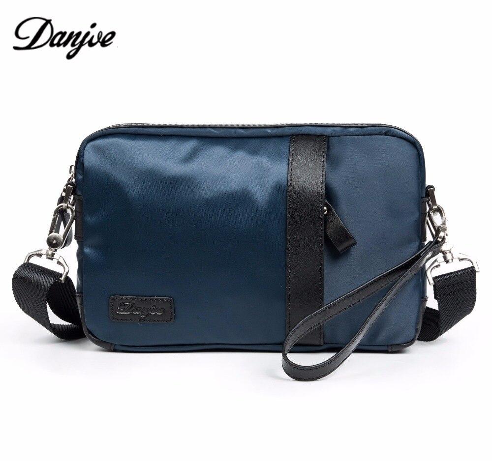 Online Get Cheap Blue Man Bag -Aliexpress.com | Alibaba Group