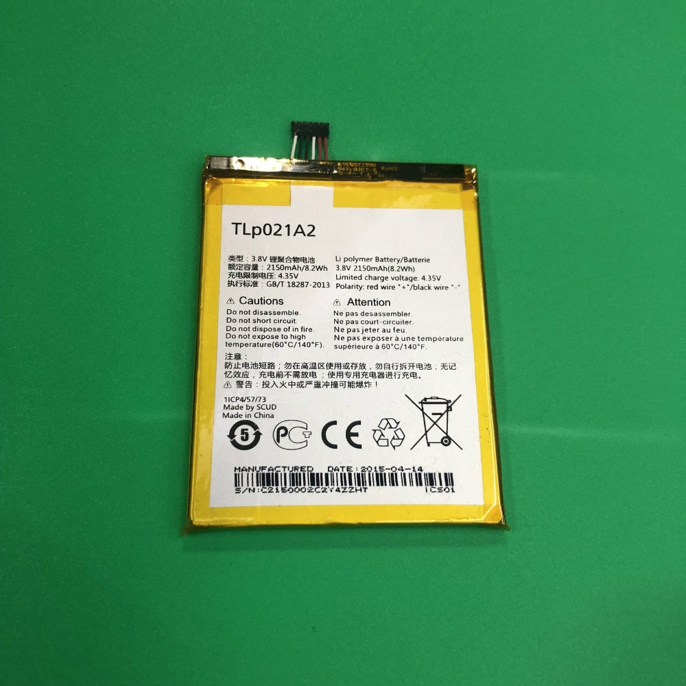 a42237e9259 top 10 for tcl s838m brands and get free shipping - List LED e85