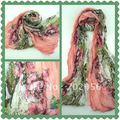 HOT SALE NEW design Scarf Neckscarf wrap 20pc/lot 160*50cm #2125