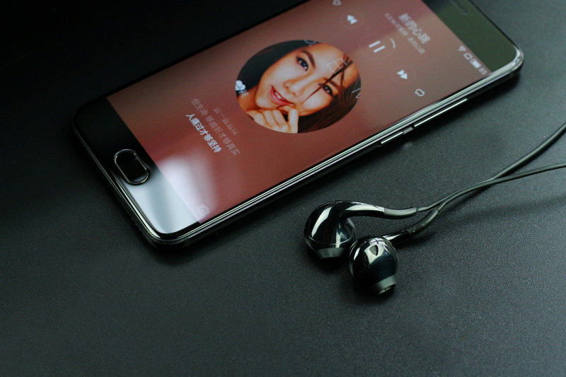 original-meizu-ep2x-hifi-earphone--(50)