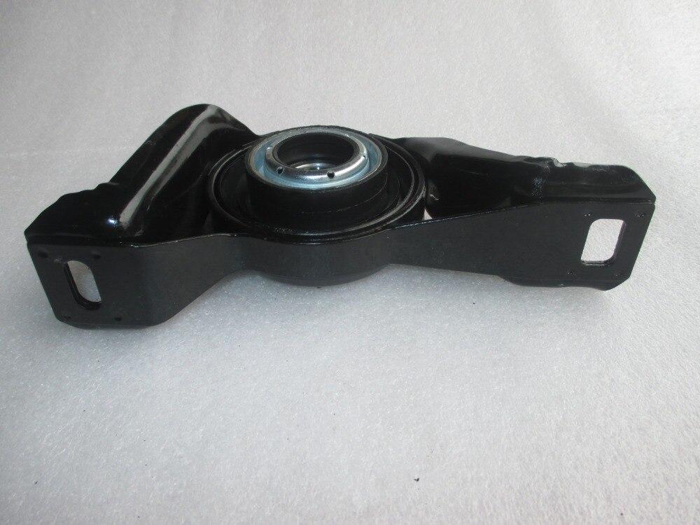 Карданный вал центр подшипник подходит для Toyota RAV4 SXA10 1995-1999 передачи Запчасти 37230-42010