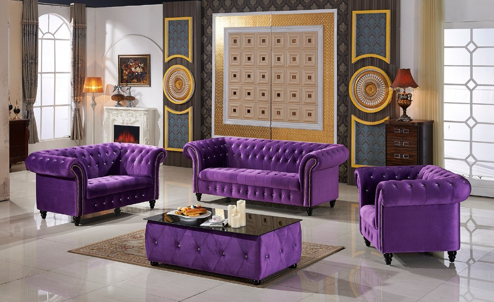 Superb U K Furniture Classic Fabric Sofa A F 01 Living Room L Uwap Interior Chair Design Uwaporg