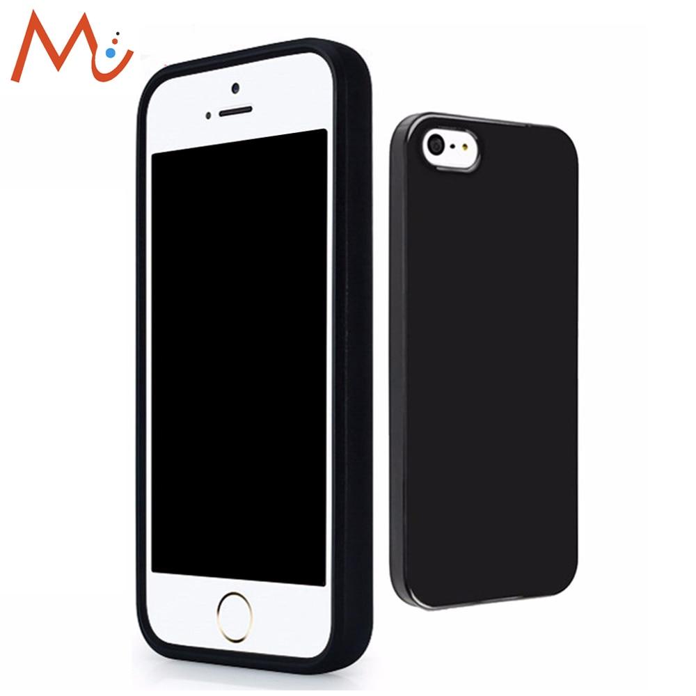iphone 5 cover tpu