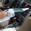 NEW High-power Portable Car vacuum cleaner wet and dry dual-use super suction 60W aspirador car styling free shiipping