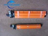 1Pcs/4Colors Developer Unit DV 311 for Konica Minolta Bizhub C220 C280 C360 Copier Developer Kit KMCY Assembly DV311 DV 311