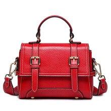 Bolsas de luxo Mulheres Sacos de Designer De Bolsa De Couro Crossbody Sacos Para As Mulheres Sacos Do Mensageiro bolsa feminina Bolsas Das Senhoras Marca C552