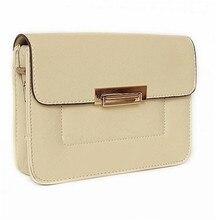 Damentaschen Umhängetasche Kleine Tasche Frauen Umhängetasche Neue Crossbody Taschen Frauen Leder Handtaschen B003