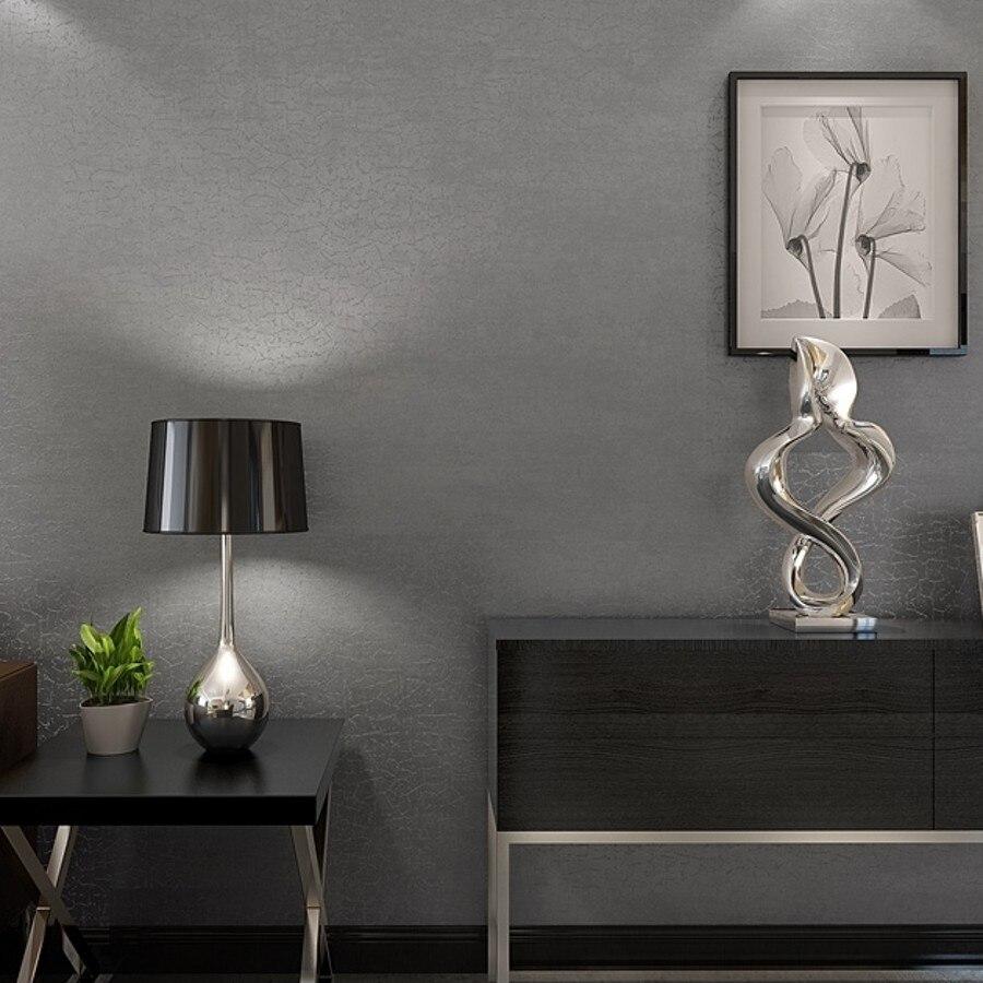 Modern Wallpaper For Living Room Online Buy Wholesale Modern Wallpaper From China Modern Wallpaper