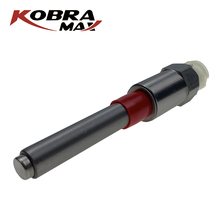 Car odometer speed sensor professional high quality spare parts 2171.200022 2554876 81271210043 81271210028 for VOLVO Mercedes