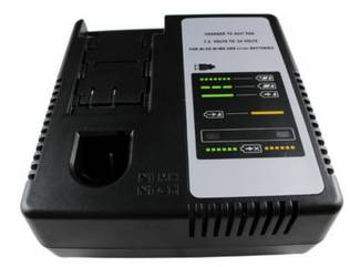 Battery Charger for Pan Drills 7.2V-24V Ni-cd Ni-Mh & Li-ion,EY9106,EY9251,EY9230,EY9L40, mitsubishi ey 3dgs 1u
