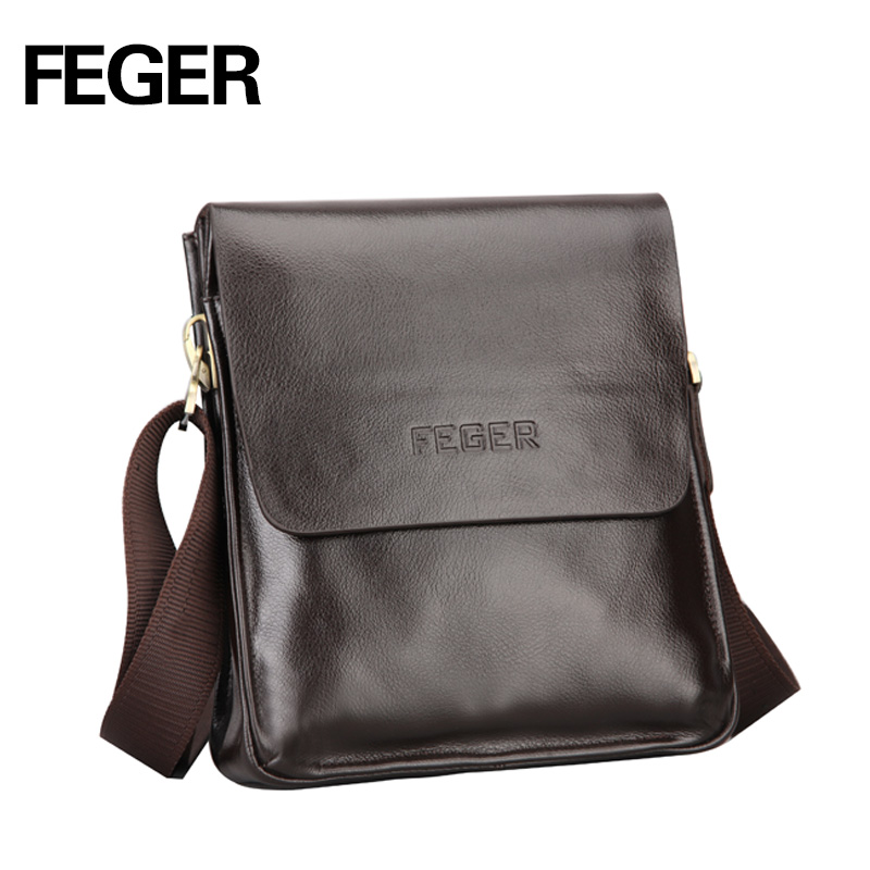 Compare Prices on Buy Mens Messenger Bag- Online Shopping/Buy Low ...
