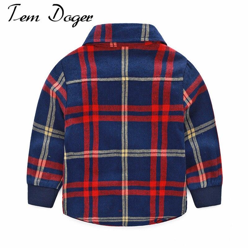 2016-baby-boys-t-shirts-spring-autumn-stripe-children-clothes-kids-long-sleeve-t-shirts-boy-tops-tees-1