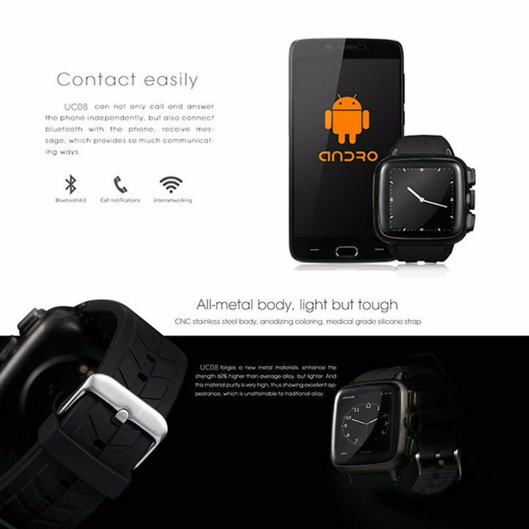 smartet-UC08-3G-bluetooth-smart-watch-SmartWatch-Android-4-3-OS-512M-RAM-4G-ROM-heart (11)