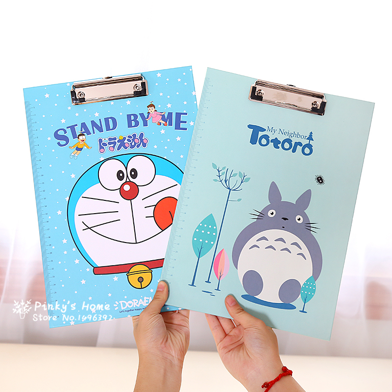 Padded Document Folders Promotion-Shop For Promotional
