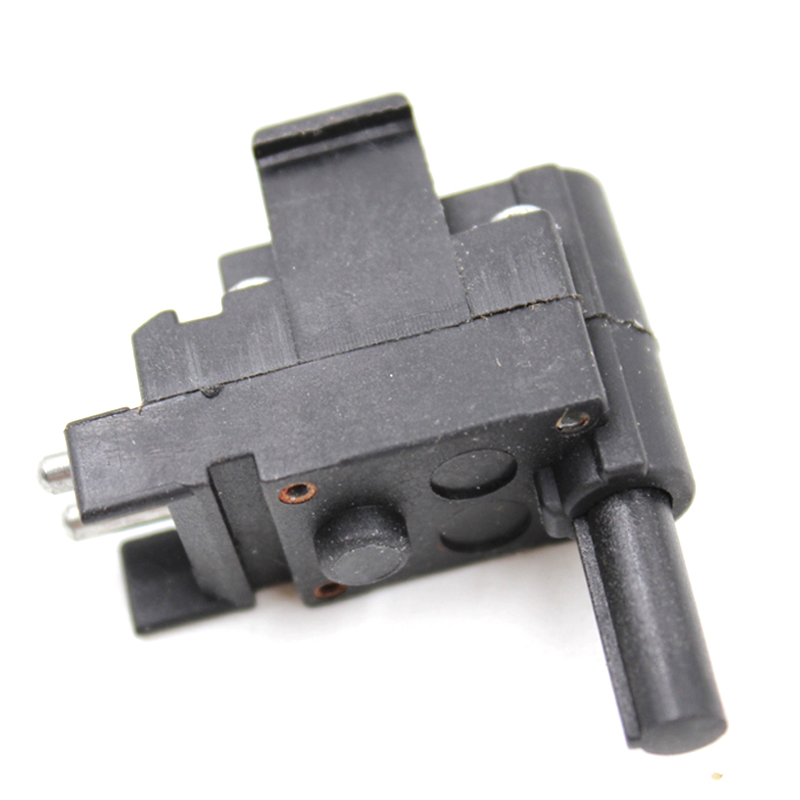 Reverse Back Up Light Switch 201 545 00 14 For <font><b>Mercedes</b></font> 190 W201 <font><b>124</b></font> C124 W463 2015450014 image