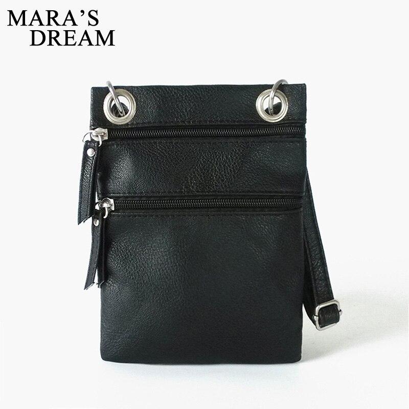 feminino mini bolsa pequena Abacamento / Decoração : Nenhum