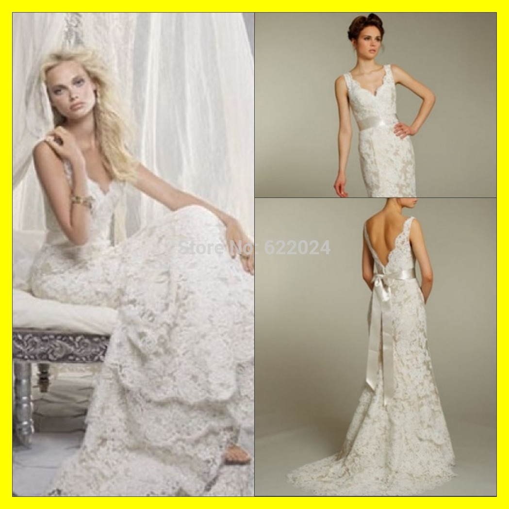 White Wedding Dress Flowy Dresses Monsoon Bohemian Victorian A Line ...