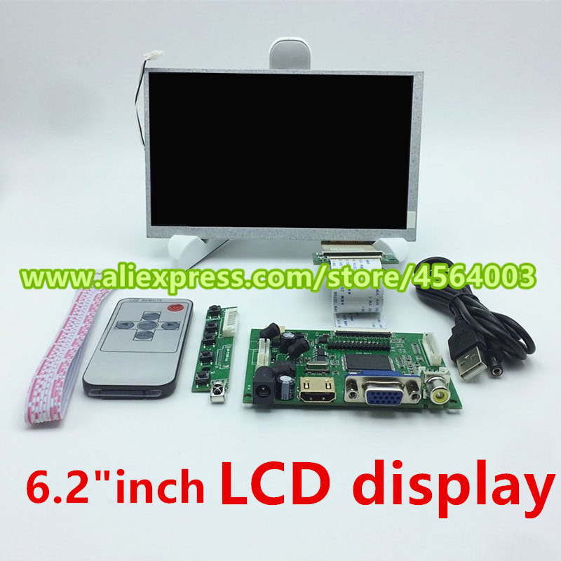 Worldwide delivery universal monitor board in NaBaRa Online