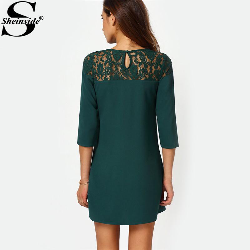 dress151028707 (5)