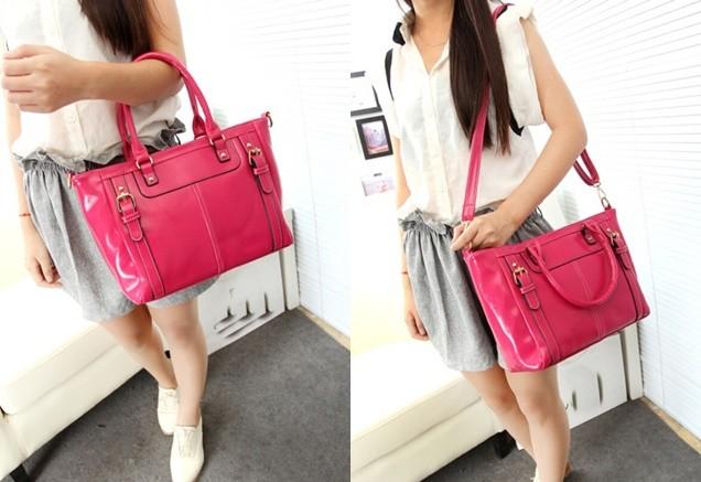 women handbags (10)-tile
