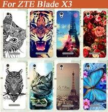 blade blade Case,High 14
