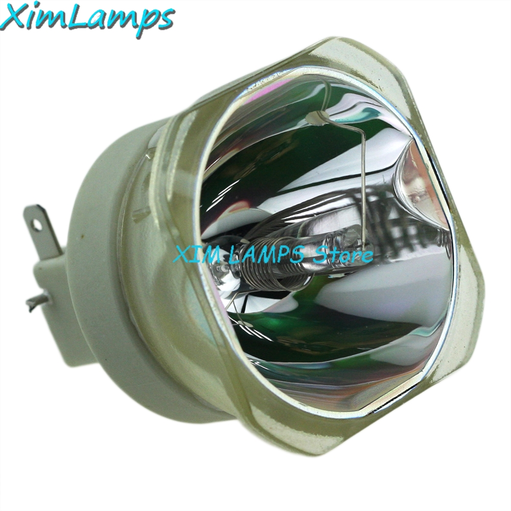 New Replacement ELPLP75 V13H010L75 bare bulb for EPSON PowerLite 1940W 1945W 1950 1955 1960 1965 EB-C760X EB-754XN EB-750X