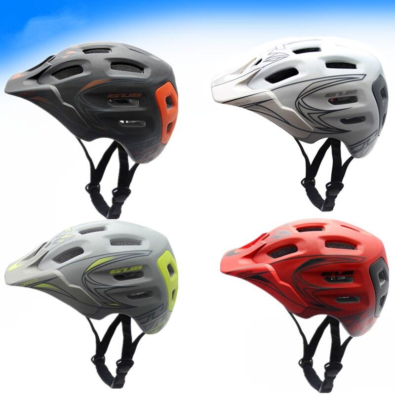 ФОТО Bicycle/cycling helmet size M L size Mountain road bike race helmets casco bicicleta mtb capacete de bike