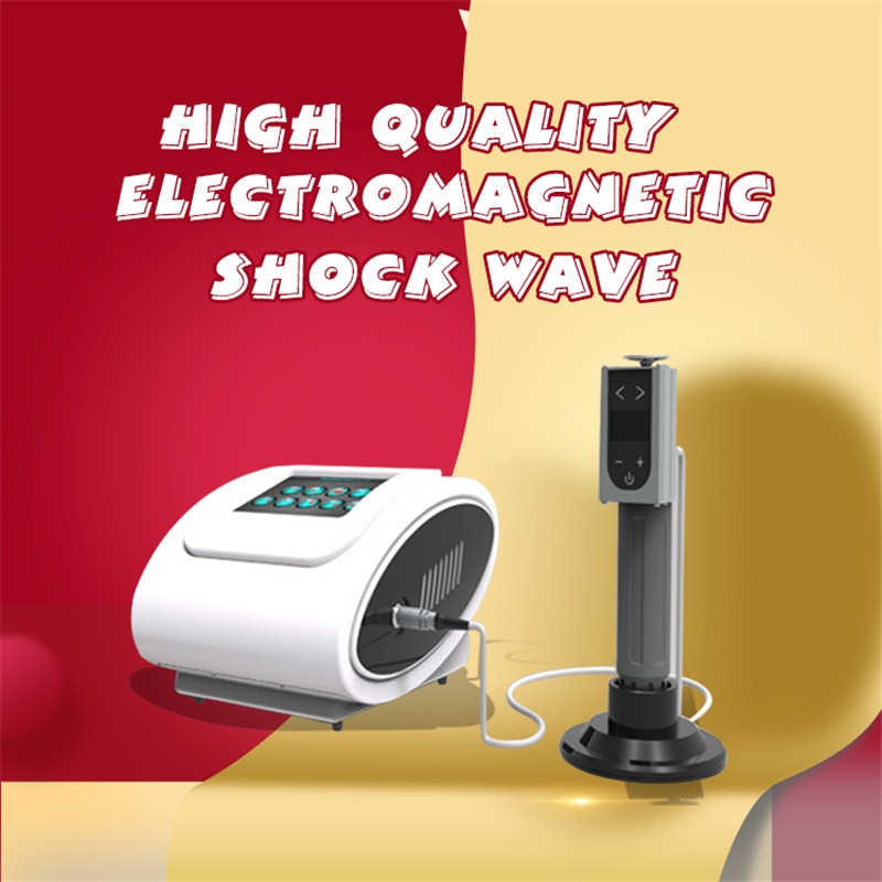 ESWT device shockwave therapy machine for ed erectile dysfunction treatment/portable acoustic radial shockwave therapy machineESWT device shockwave therapy machine for ed erectile dysfunction treatment/portable acoustic radial shockwave therapy machine