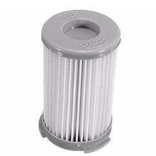 Filtre HEPA de remplacement pour aspirateur, pièces de rechange et accessoires pour aspirateur, pour aspirateur, pour aspirateur, pour aspirateur, pour aspirateur, pour aspirateur, pour aspirateur, ZS203, ZT17635, ZT17647, 1 pièce