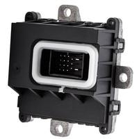Headlight Adaptive Drive Control Unit Module for BMW F10 F11 F07 Halogen TMS Driver Module 63117258278 63117267045 63126939069